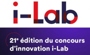 ETISENSE laureate of iLab 2019 edition