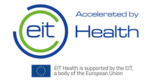 ETISENSE awarded by EIT Health Headstart project to accelerate DECRO access to market