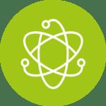 activity-green-pictogram