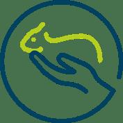 animal welfare picto
