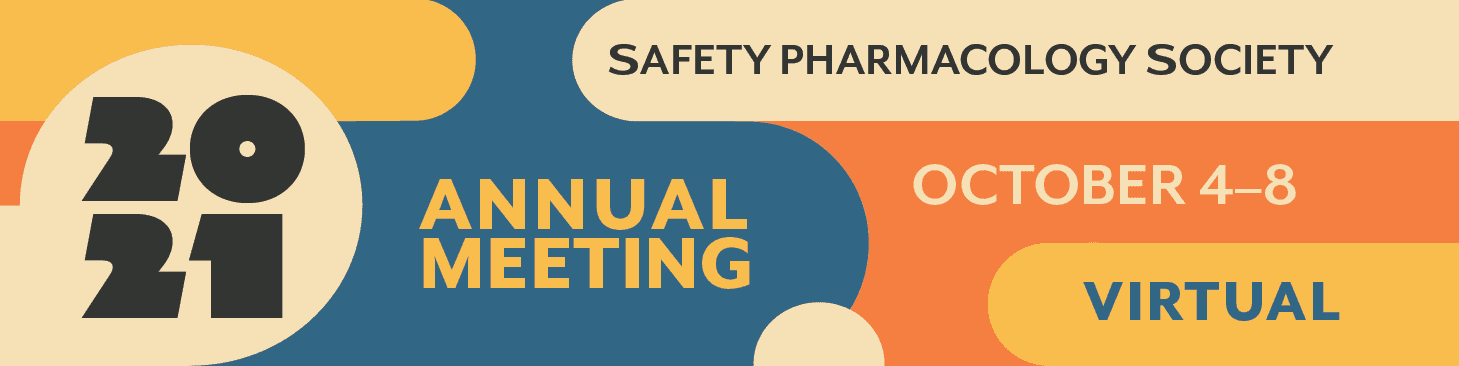 SPS Annual Meeting 2021