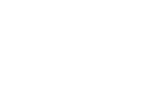 University Grenoble Alpes Logo