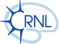 Centre de Recherche en Neurosciences de Lyon - Equipe TIGER