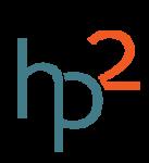 Logo Laboratoire Hypoxies et Physipathologies Cardiovasculaire et Respiratoires