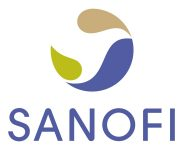 Laboratoire Pharmaceutique SANOFI